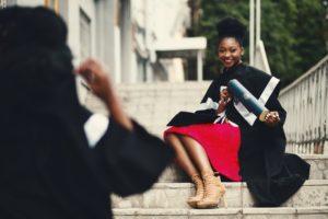 Understanding Credits System in University