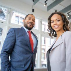 Standard Bank Learnerships